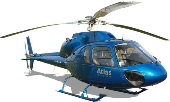 what is the cost of helicopter with Atlashelicopters Co on Grand Canyon Ch agne Picnic additionally 6 Amazing Artificial Island In World moreover Nepals High Risk Helicopter Rescue Unit 20150113 furthermore Aurora Unveils Evtol Aircraft as well Lady Moura.