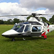 Agusta A109 Power/Grand