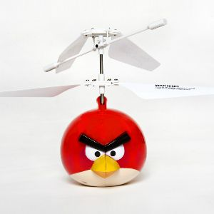 angry-birds-helicopter-toy-300