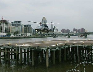 battersea-heliport-01