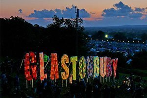 glastonbury-01