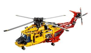 lego-technic-helicopter-toy-300