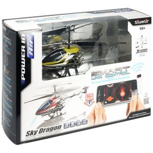 silverlight-helicopter-toy-300
