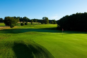 Cowdray_Park_7thGreen