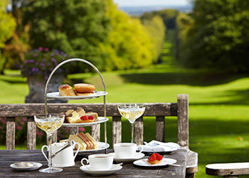 afternoon-tea-on-the-terrace-350