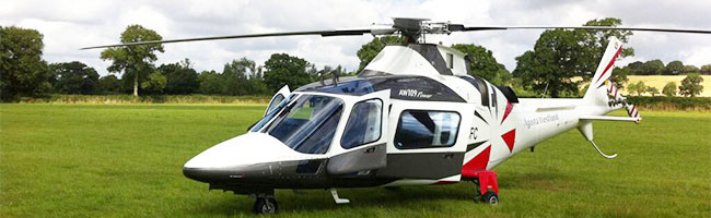 london-to-jersey-agusta-109-650