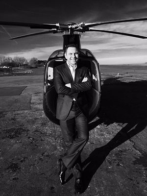 david-walliams-by-helicopter-inline-300