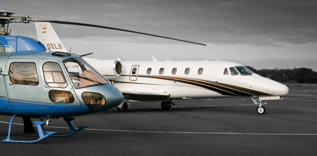 Atlas can provide Private jet to Nice, helicopter transfers from Nice to Monaco, hospitality, hotels