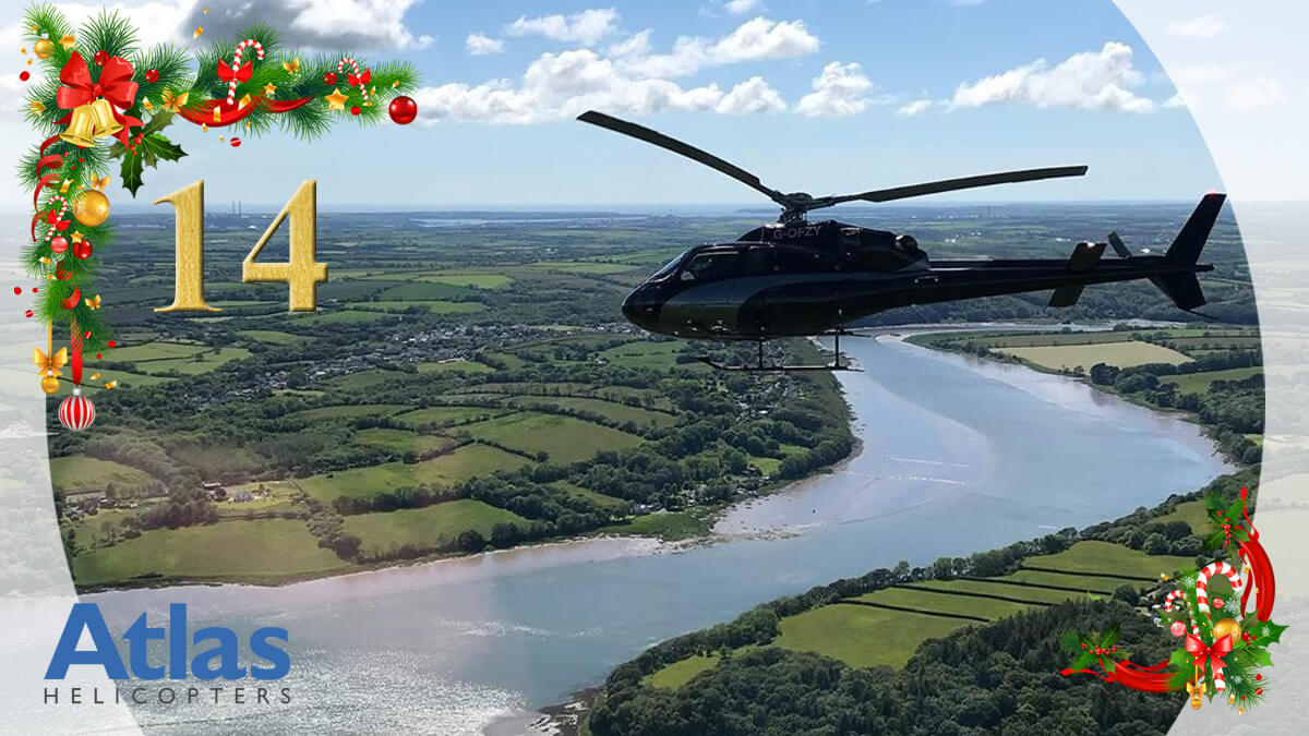 Altas-Advent-Calendar-14-fly-past