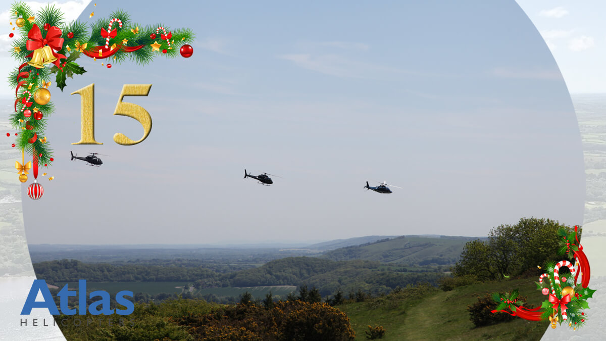Altas-Advent-Calendar-15-fleet-south-downs