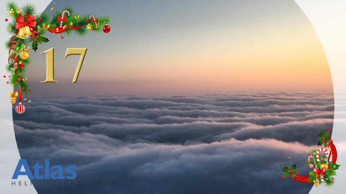 Altas-Advent-Calendar-17-cloud-surfing