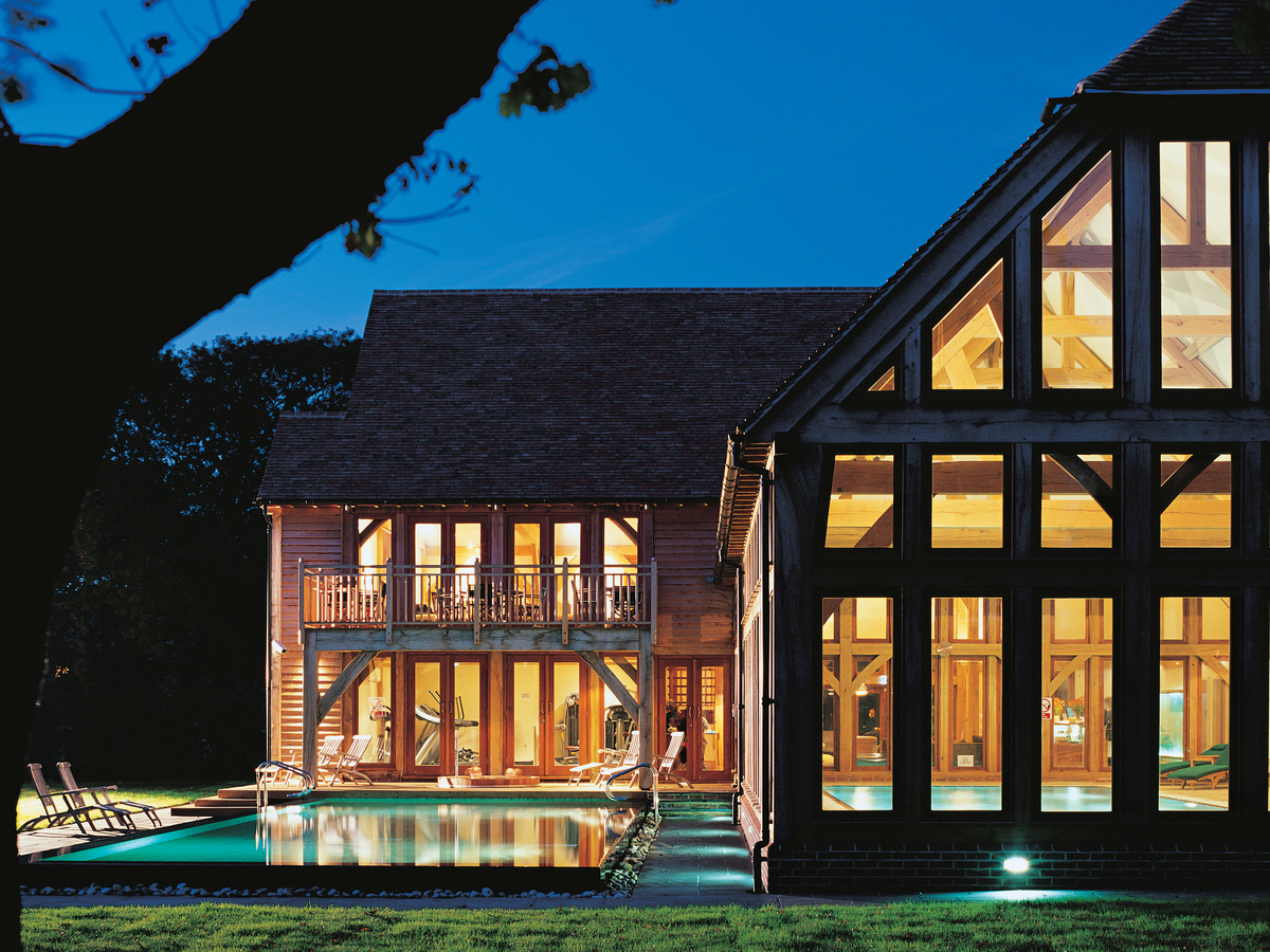Bailiffscourt Hotel: Luxurious staycations, spa retreats and dining on the Sussex coast
